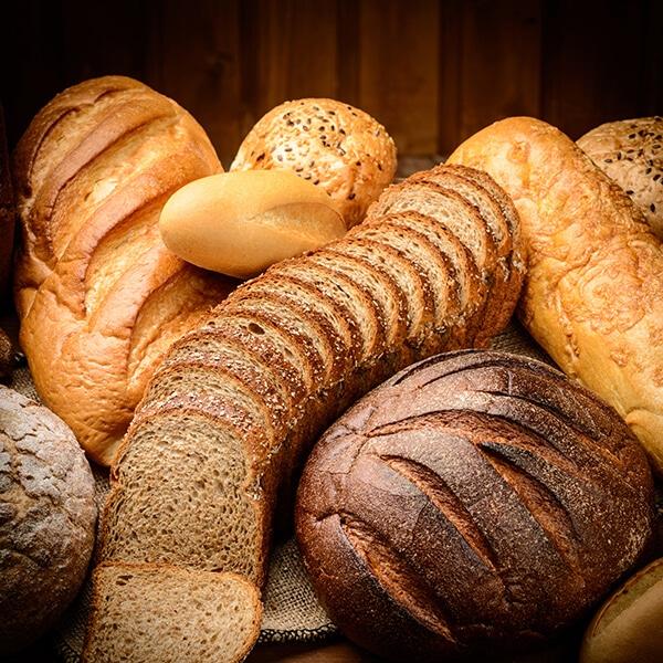 PWT-Ind-BakeryApp-1