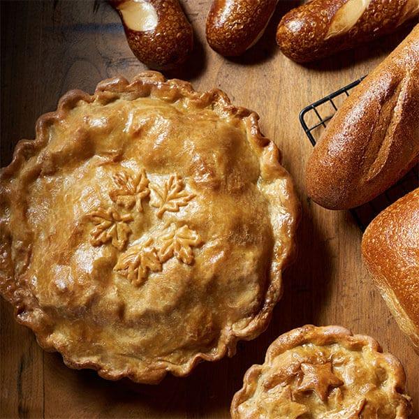 PWT-Ind-BakeryApp-3